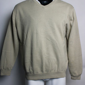 Callaway Golf Series X Long Sleeve Pullover